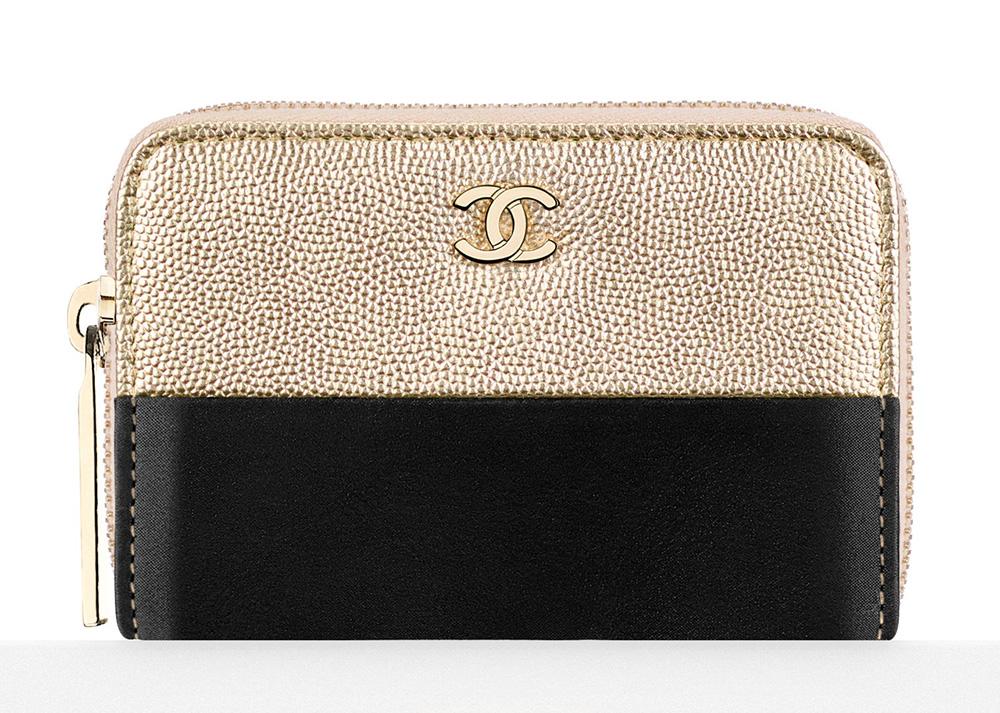 Chanel-Coin-Purse-Bicolor-475