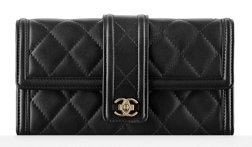 Chanel-Flap-Wallet-1150