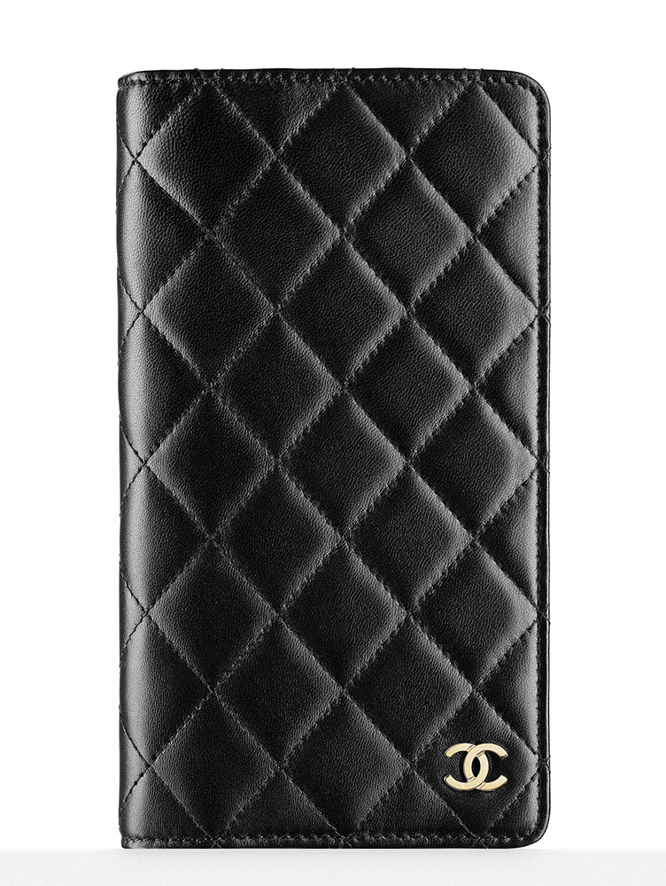 Chanel-Medium-Agenda-750