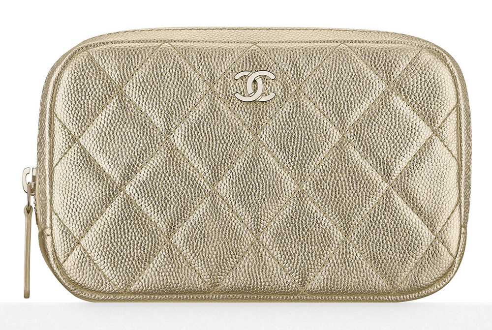 Chanel-Metallic-Small-Pouch-600