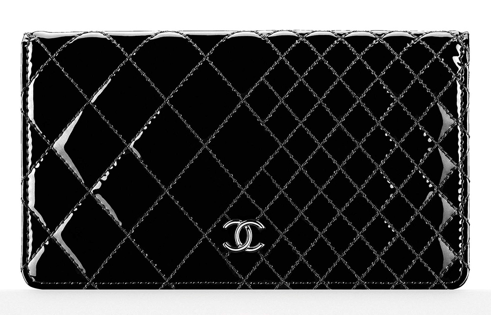 Chanel-Patent-Wallet-750