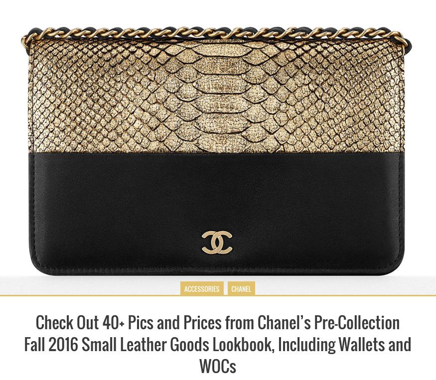Chanel-Pre-Collection-Fall-2016-Accessories