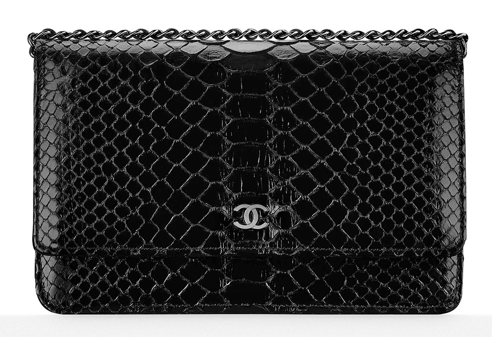 Chanel-Python-Wallet-On-Chain-4200