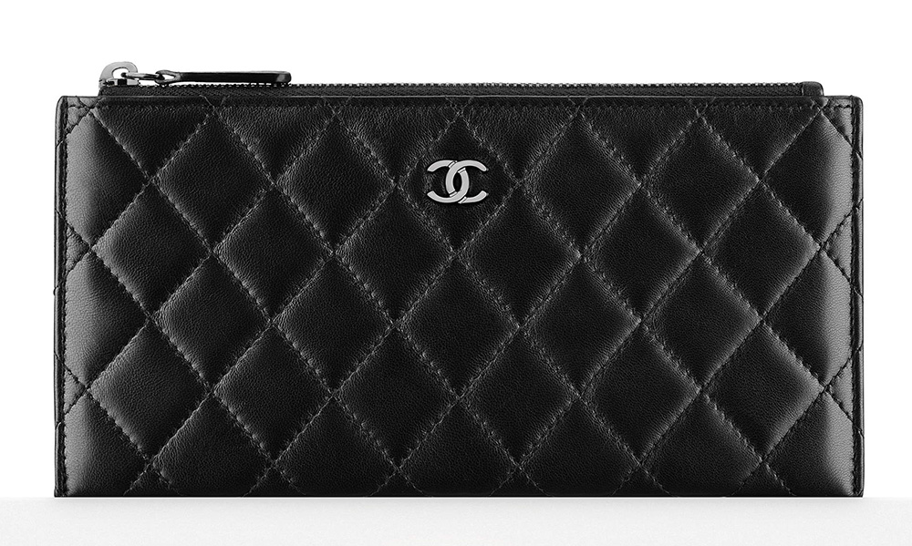 Chanel-Quilted-Pouch-675