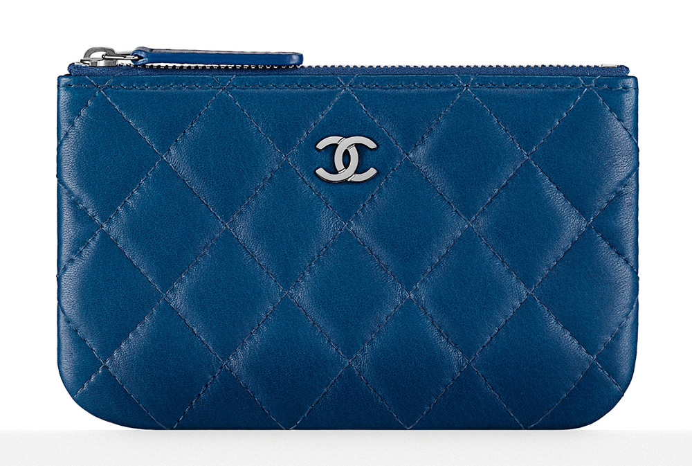 Chanel-Small-Pouch-Blue-450