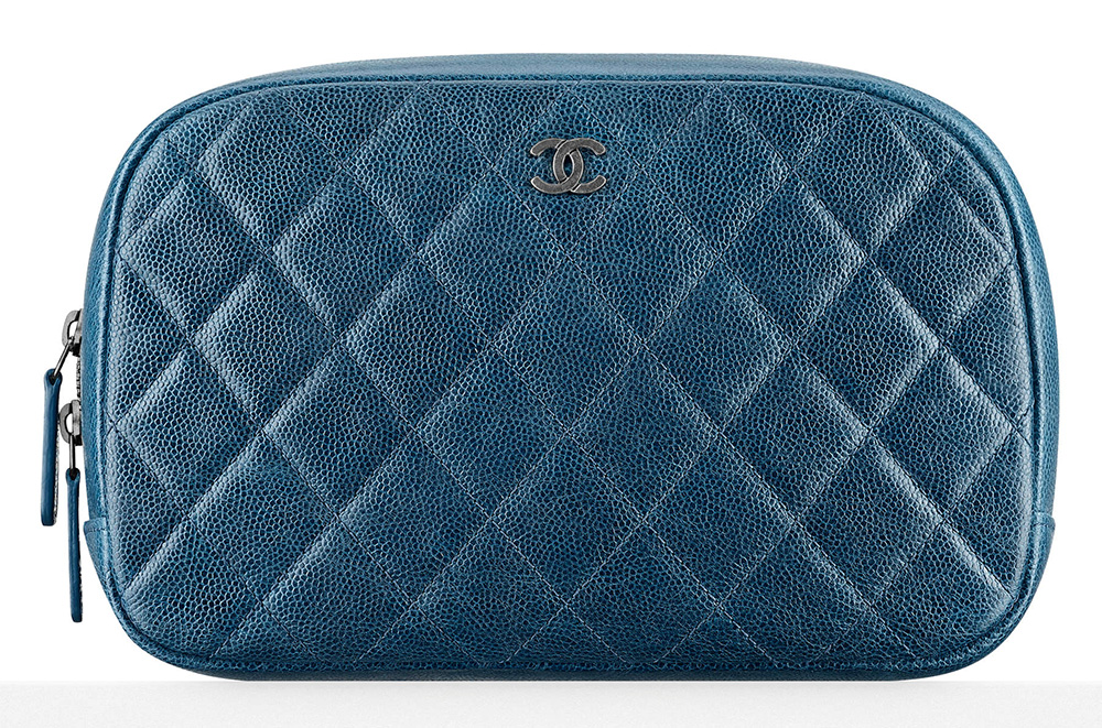 Chanel-Small-Pouch-Blue-850