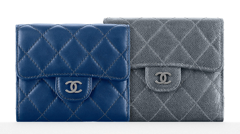 Chanel-Small-Wallets-650-750