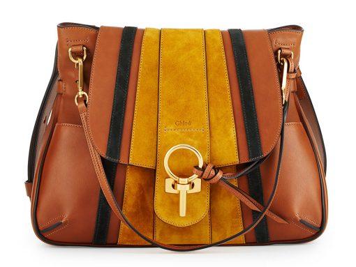 Bergdorf Goodman Has Tons of Exclusive Handbags to Celebrate Its Redesigned Main Floor