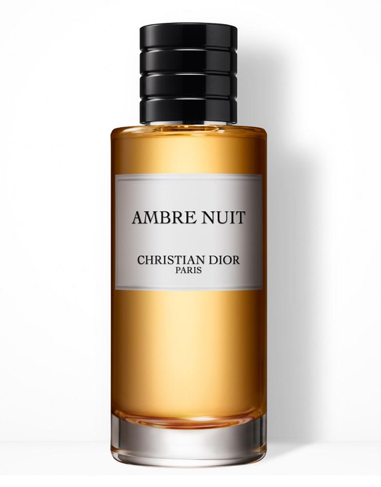 Christian-Dior-Ambre-Nuit-Parfum