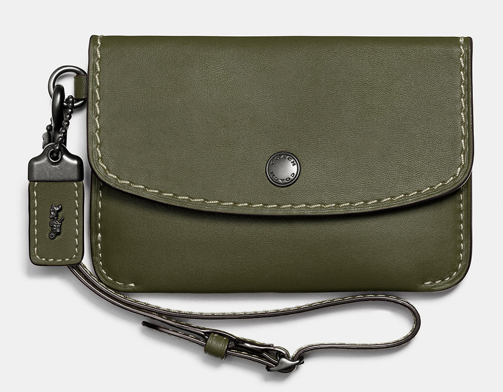 Coach-1941-Envelope-Key-Pouch