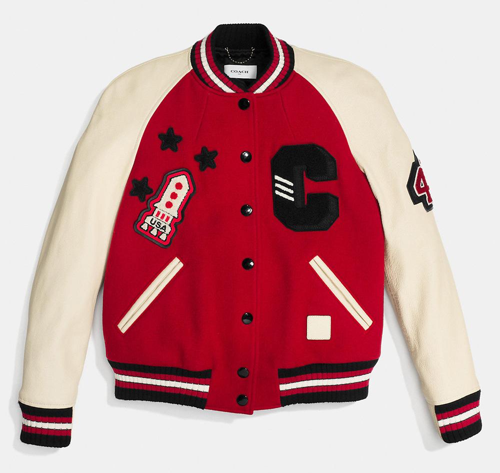 Coach-Classic-Varsity-Jacket