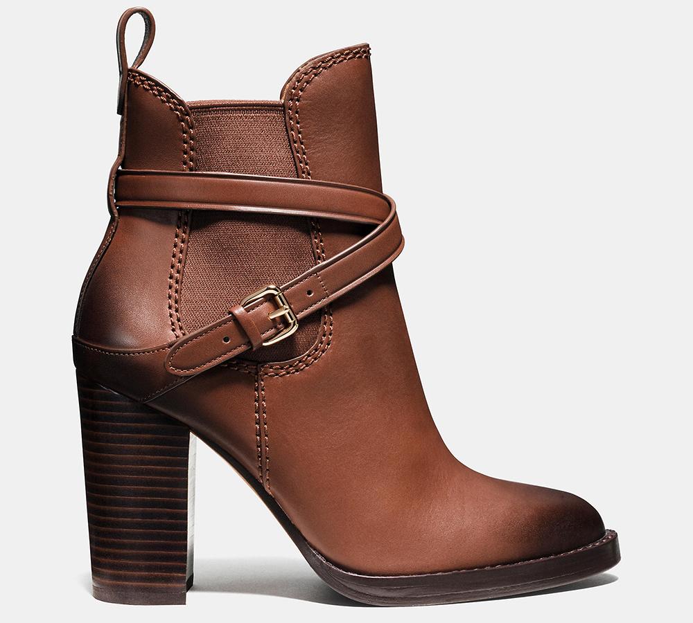 Fall 2016 S Best Bet Block Heel Ankle Boots Purseblog