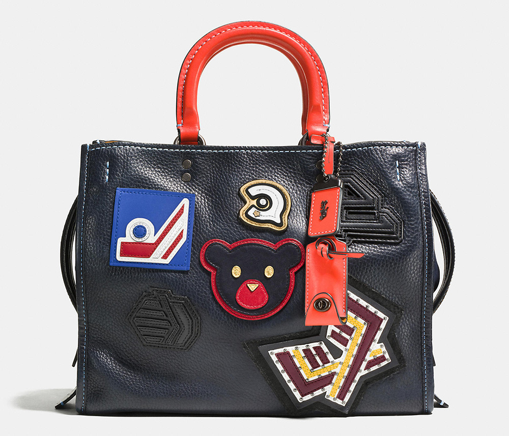 Coach-Varsity-Patch-Rogue-Bag
