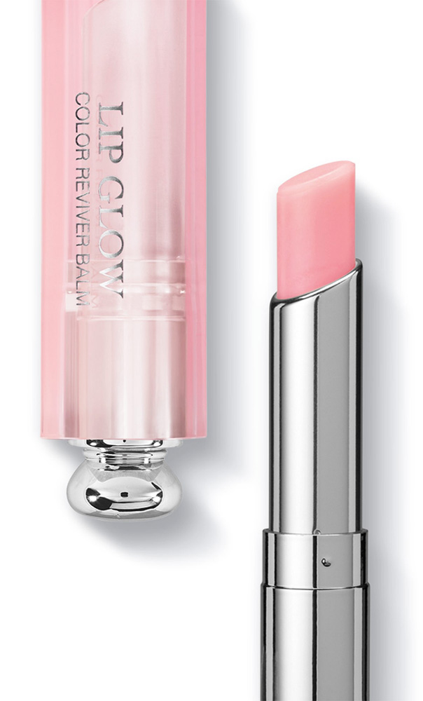 Dior-Addict-Lip-Glow