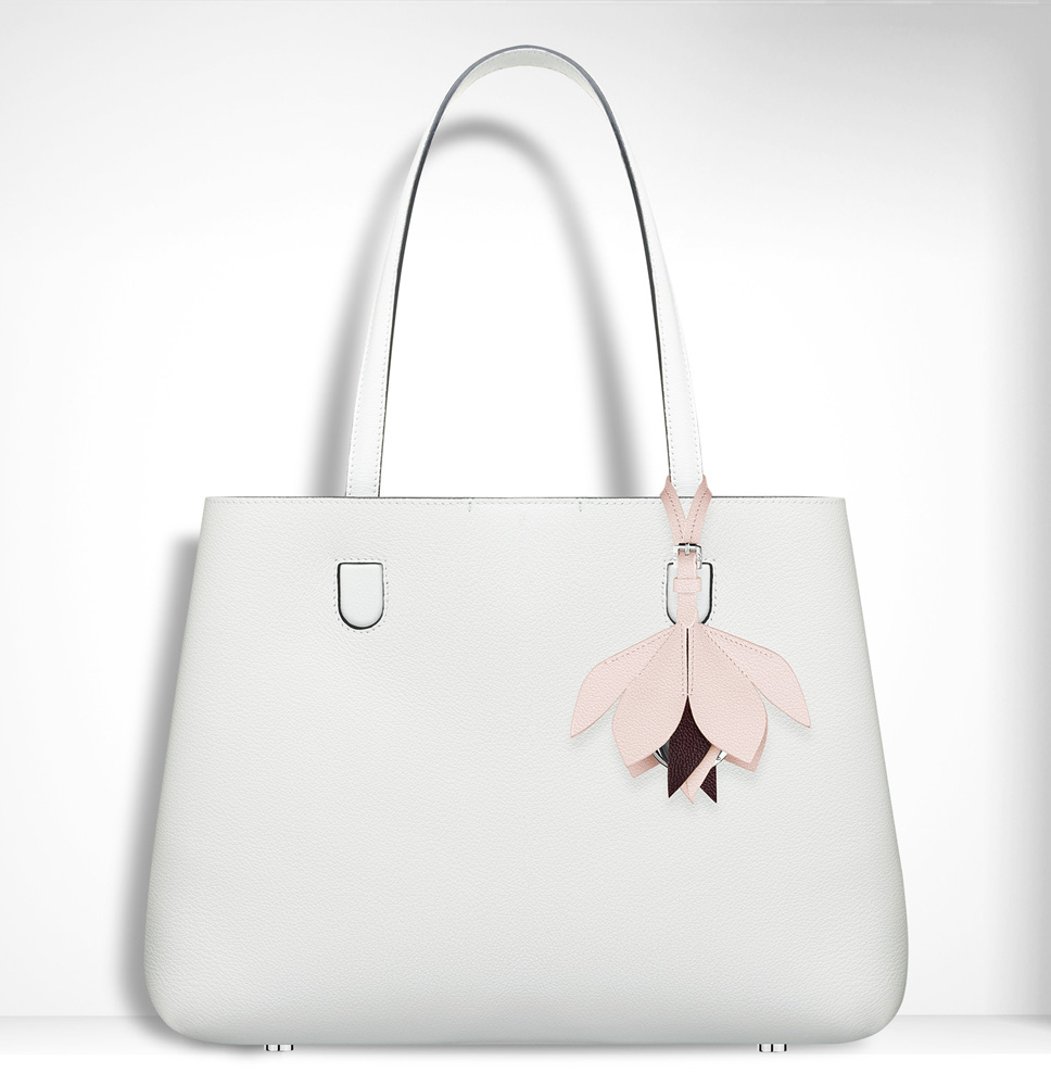 Dior-Blossom-Shopping-Tote-White