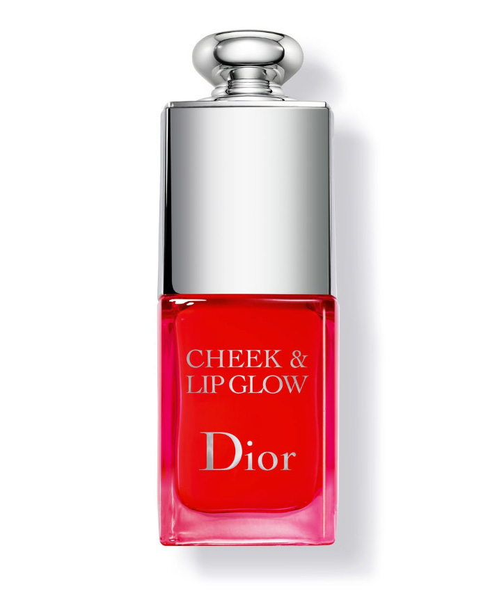 Dior-Cheek-and-Lip-Glow