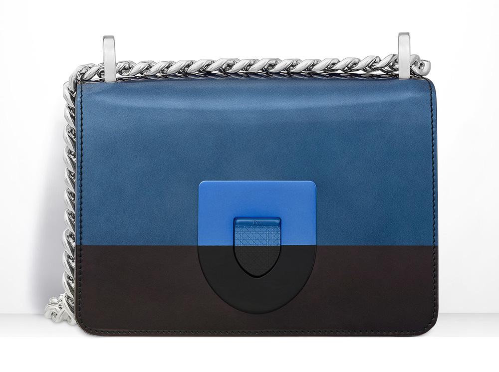 Dior-Diorama-Club-Bag-Blue