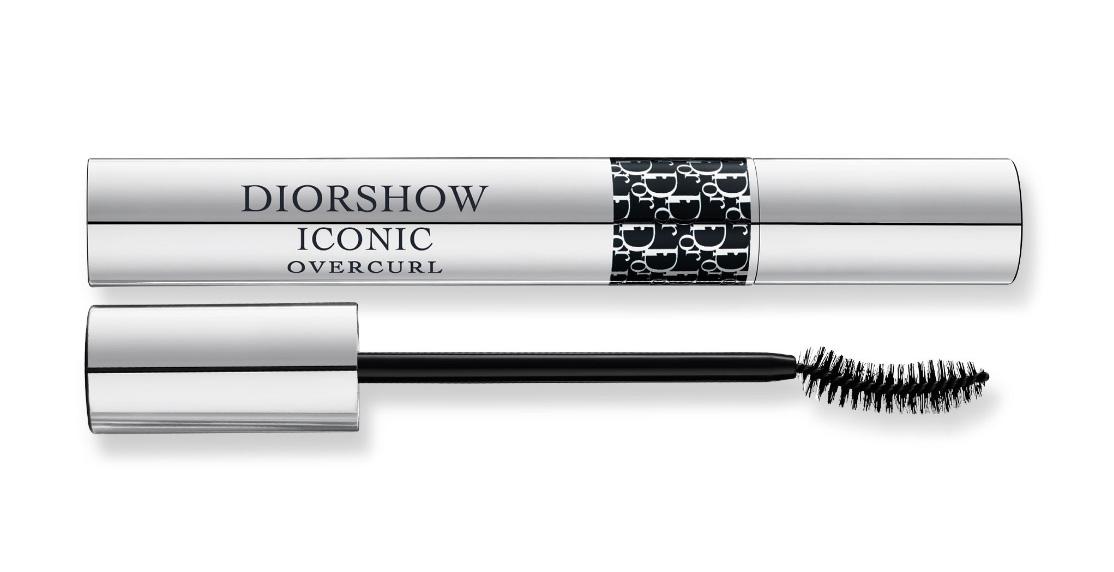 Dior-Diorshow-Iconic-Overcurl-Mascara