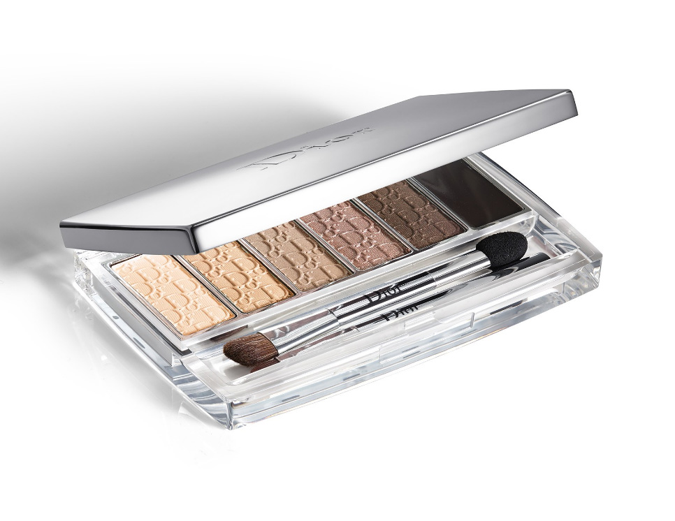 Dior-Eye-Reviver-Illuminating-Neutrals-Eye-Palette