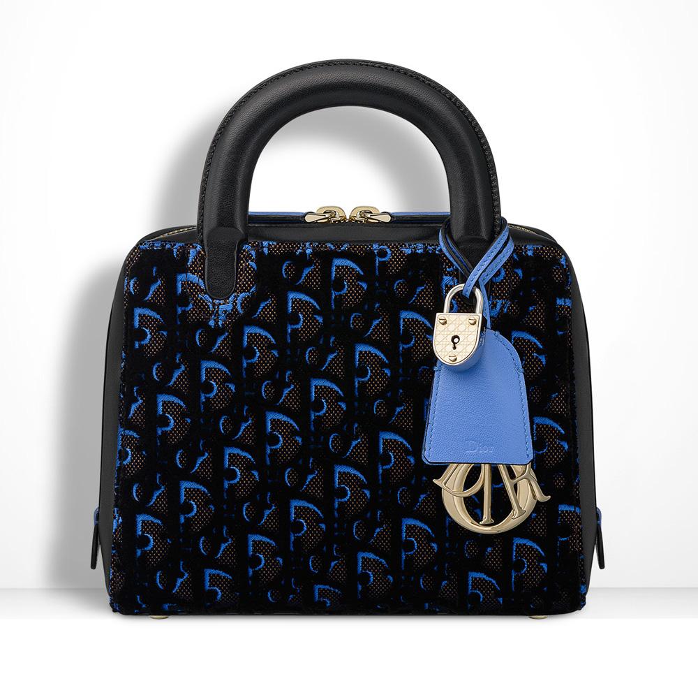 Dior-Lily-Bag-Velvet