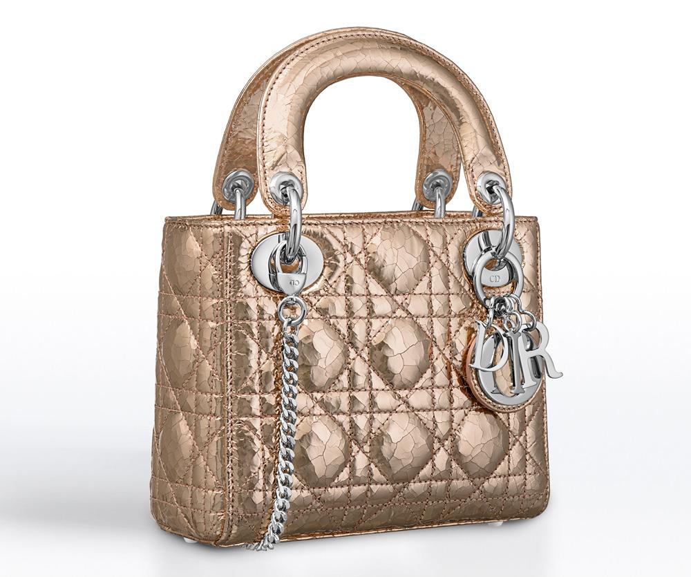 Dior-Mini-Lady-Dior-Metallic