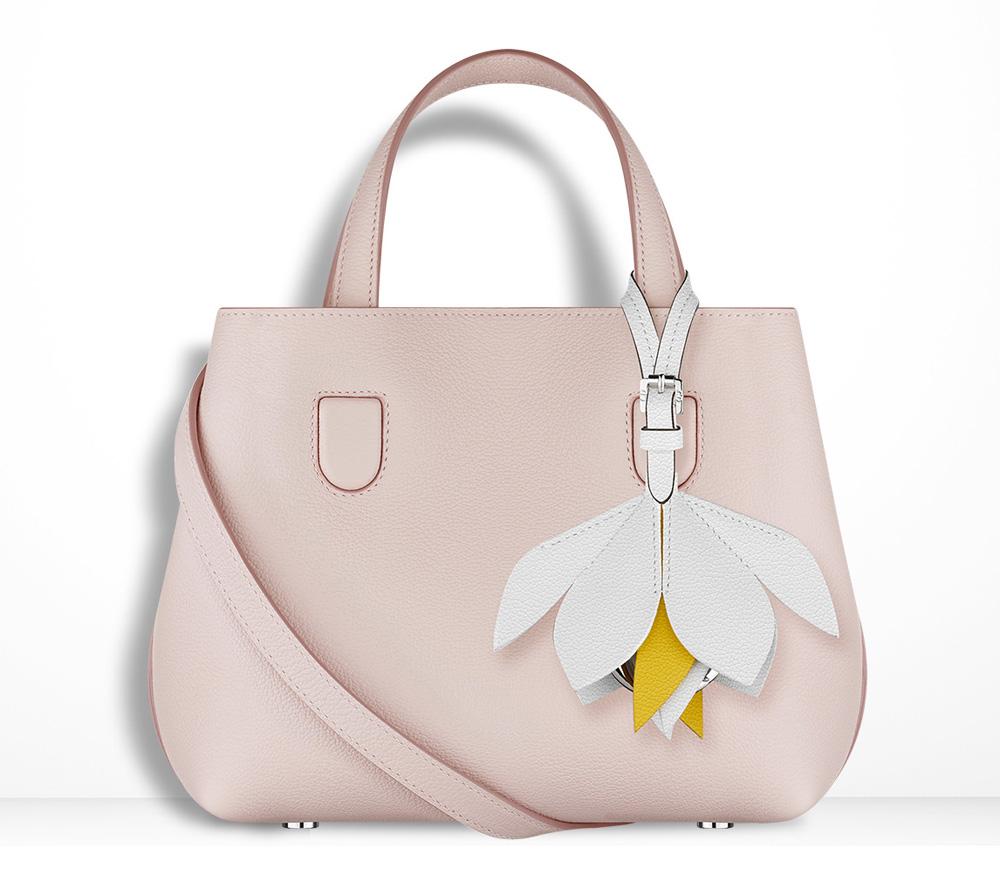 Dior-Petite-Blossom-Bag-Pink