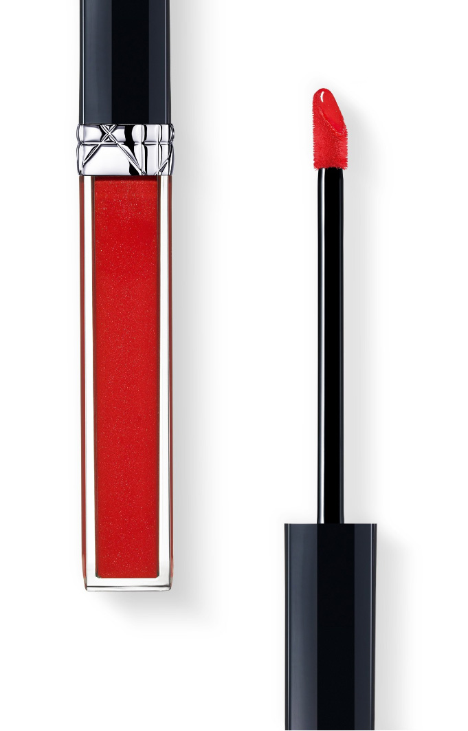 Dior-Rouge-Dior-Brillant-Lip-Gloss
