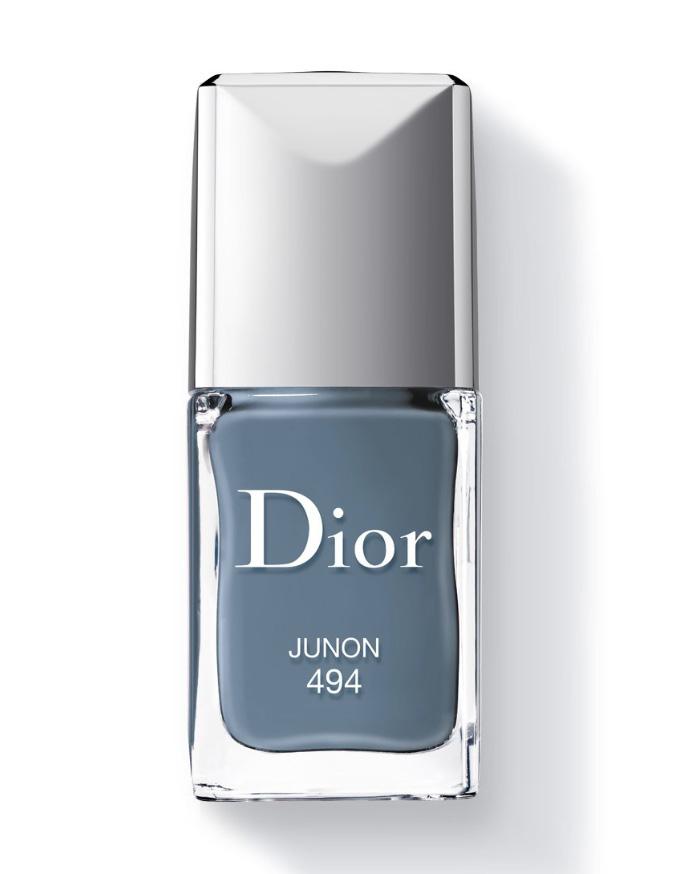 Dior-Vernis-Nail-Lacquer-in-Junon