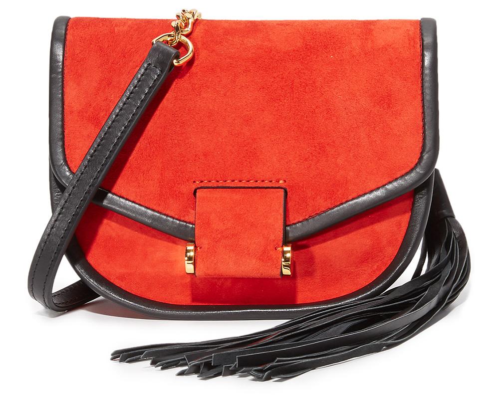 Edition10-Suede-Crossbody-Bag
