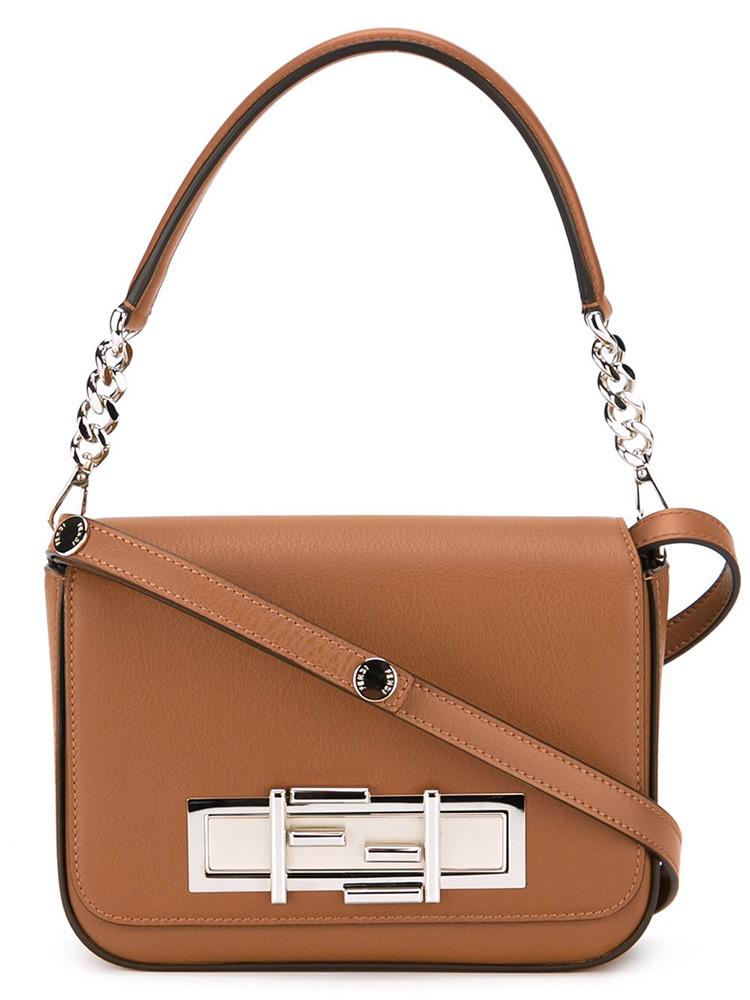 Fendi-3Baguette-Shoulder-Bag