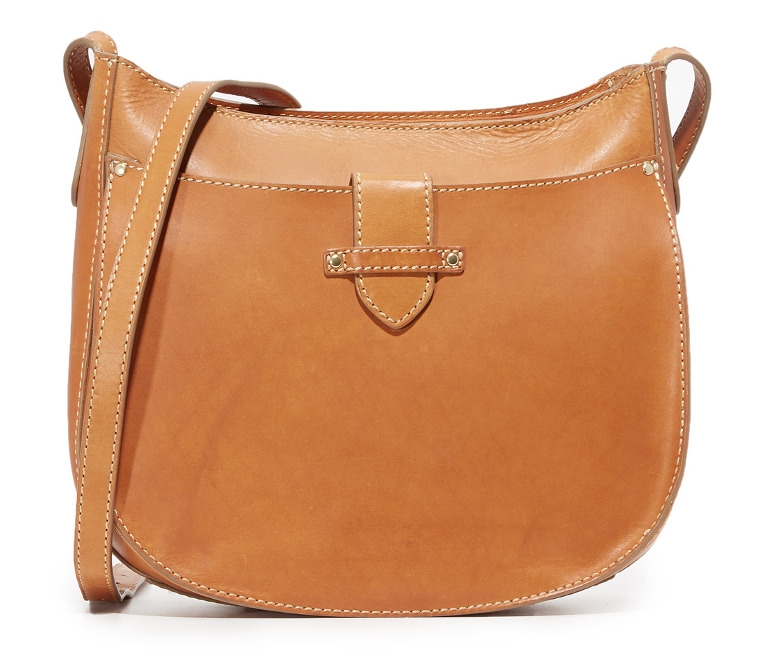 Frye-Casey-Saddle-Bag