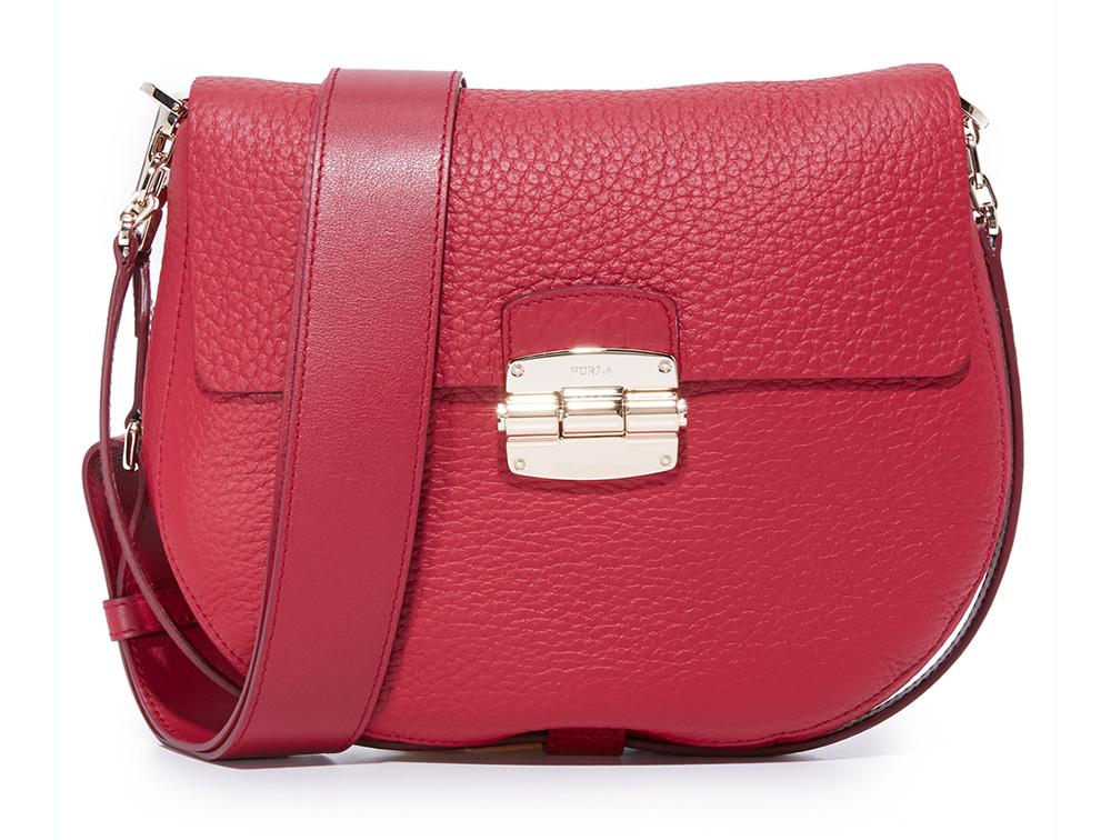 Furla-Club-Small-Saddle-Bag