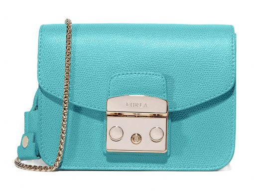 Furla-Mini-Metropolis-Shoulder-Bag