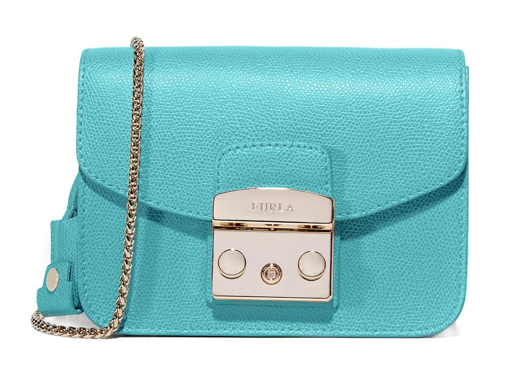 Furla-Mini-Metropolis-Shoulder-Bag