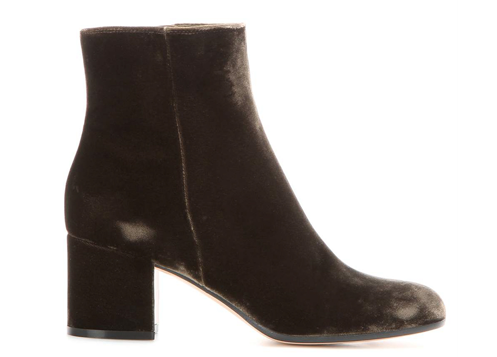 Gianvito-Rossi-Margaux-Mid-Velvet-Ankle-Boots