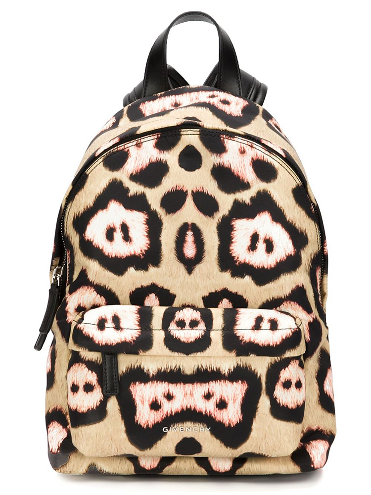 Givenchy-Backpack