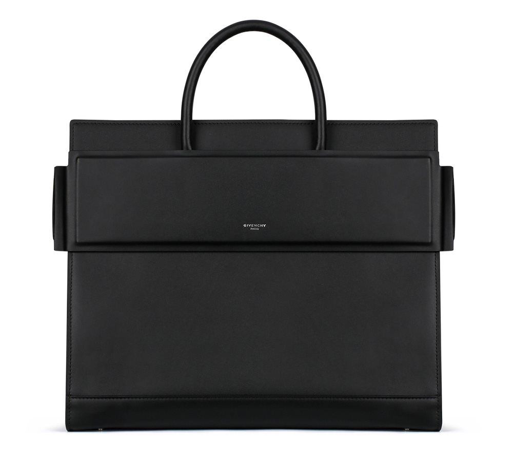 Givenchy-Fall-Winter-2016-Bags-2