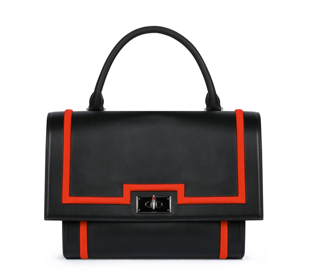 Givenchy-Fall-Winter-2016-Bags-26