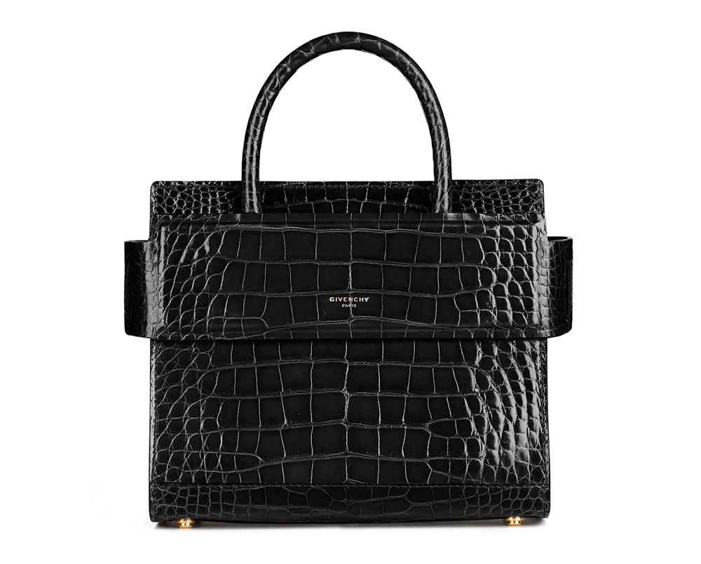 Givenchy-Fall-Winter-2016-Bags-4