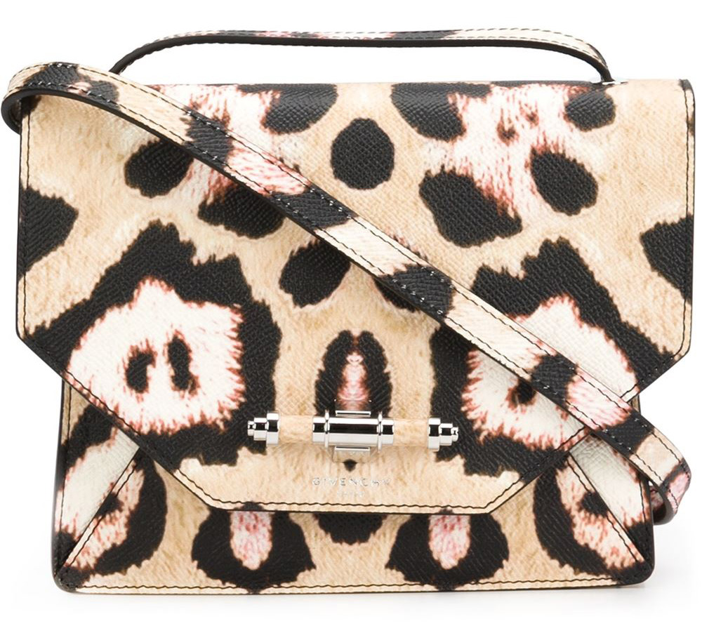Givenchy-Obsedia-Crossbody-Bag