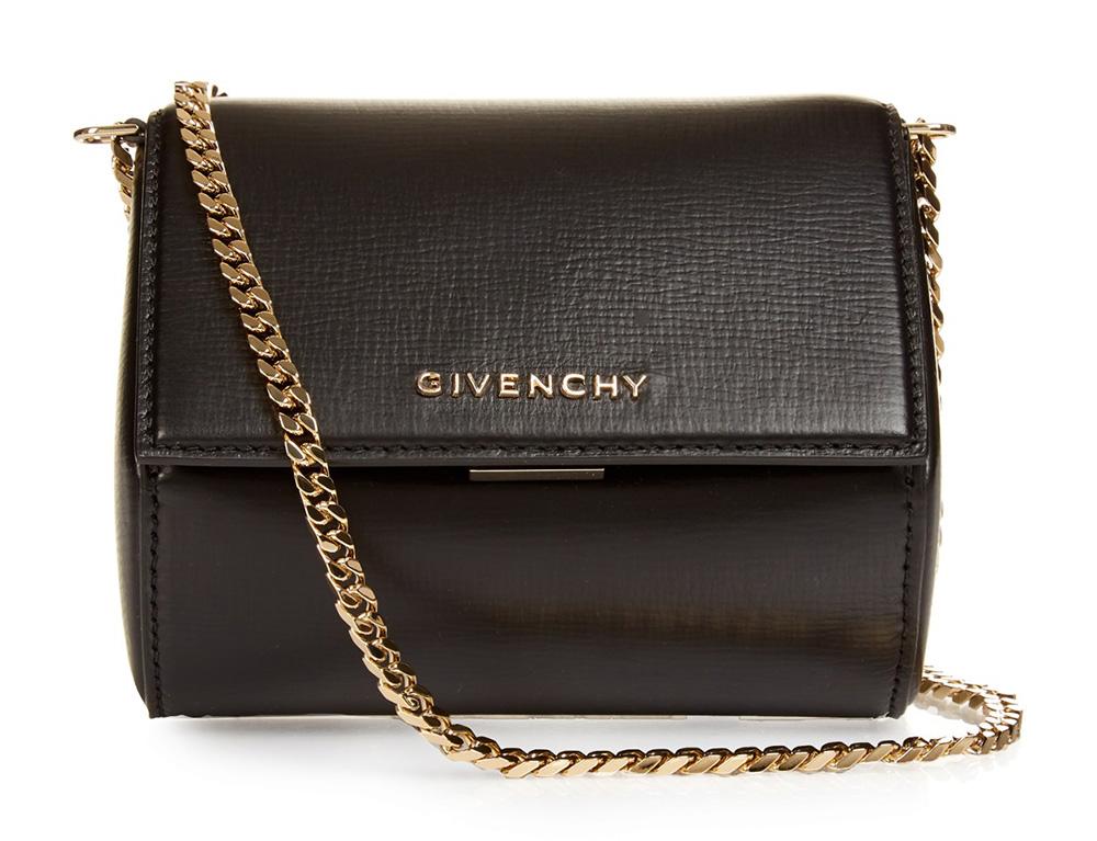 Givenchy-Pandora-Box-Mini-Bag