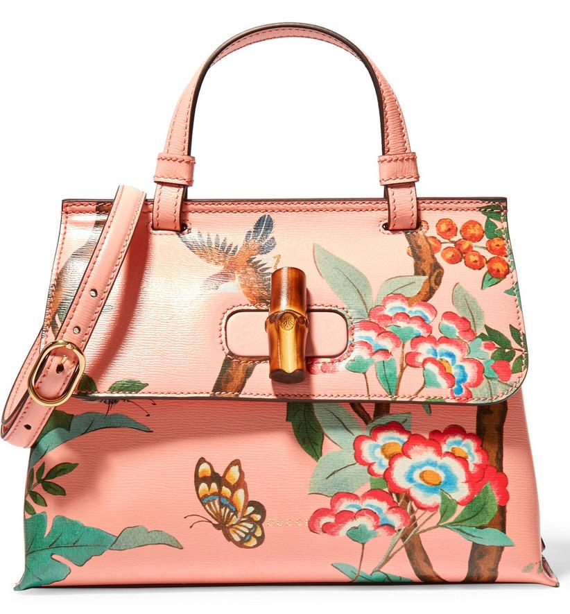 Gucci-Bamboo-Daily-Bag