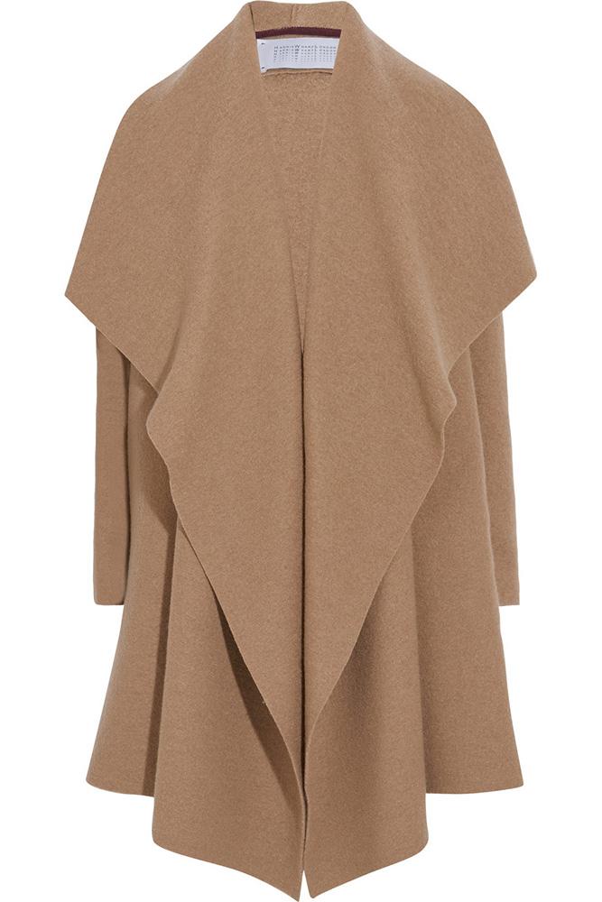 Harris-Wharf-London-Draped-Wool-Coat