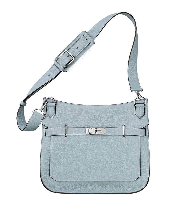 Hermes-Jypsiere-Bag