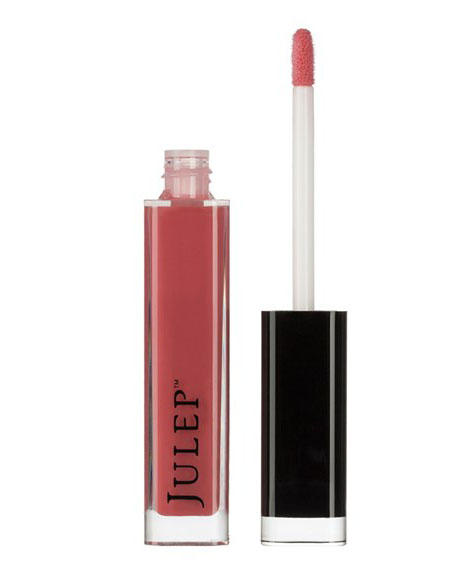 Julep Lip Gloss in Polished