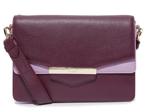 Kate-Spade-Kaela-Shoulder-Bag