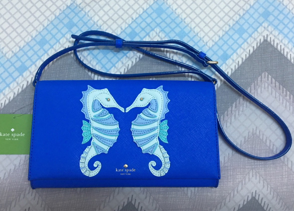 Kate-Spade-Seahorse-Crossbody-Bag