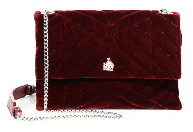 Lanvin-Sugar-Velvet-Shoulder-Bag