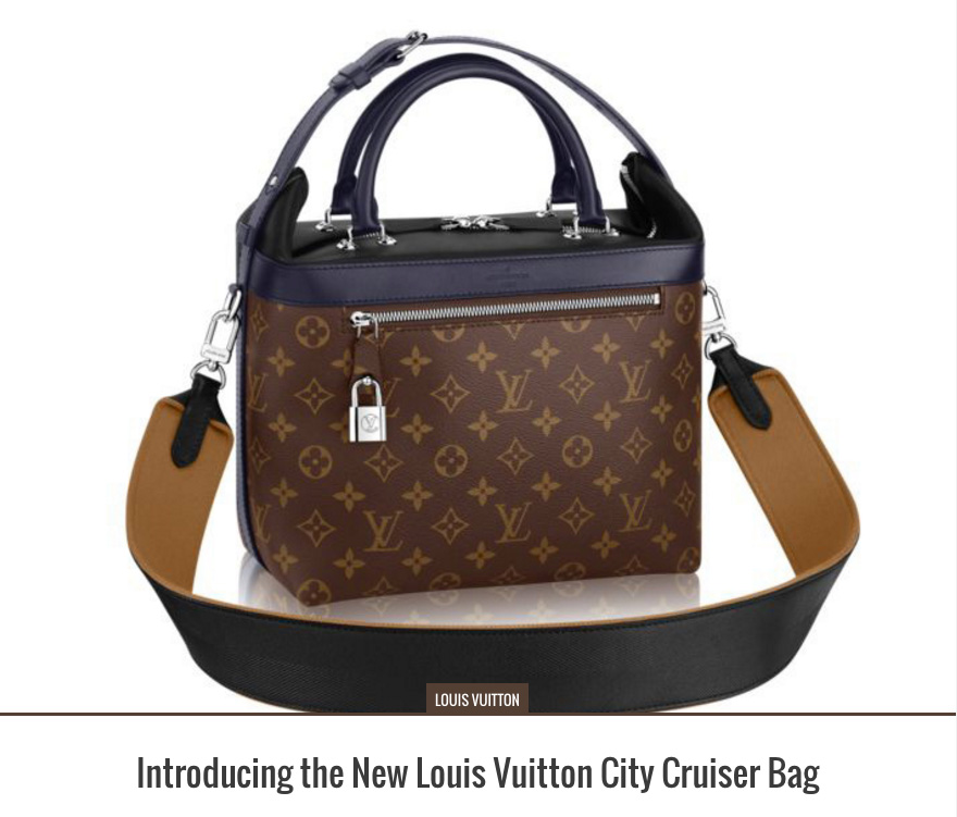 Louis-Vuitton-City-Cruiser-Bag