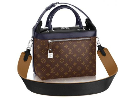 Louis-Vuitton-City-Cruiser-PM-Navy